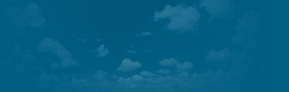 bg-clouds-940x300