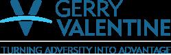 Gerry Valentine Logo
