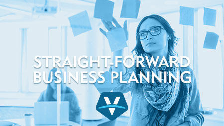 workshop business planning